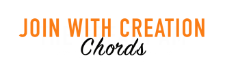 JOIN WITH CREATION CHORDS